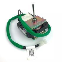 Motor Ventilador Geladeira Electrolux Df34a 36a 42 64594023 -