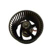 Motor ventilador interno 12v brasilia 1973 ate 1982 gol parati saveiro g3 g4 1.0 1.6 1.8 2.0 - Cemak
