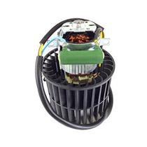 MOTOR VENTILADOR INTERNO 24V MERCEDES benz 371 R RS RSD Cod Bosch 9130451068 - Cemak