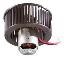Motor Ventilador Interno Gol Parati Saveira G3 G4 S/ar Bosch -