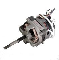 Motor ventilador mondial 30cm 127v -