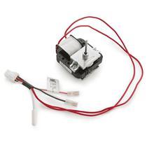 Motor ventilador  original refrigerador electrolux com rede sensora dff37 df41 dff44 dfw45 dw48x 220v com rede sensora -