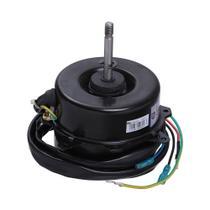 Motor Ventilador para Ar Condicionado Split Consul e Brastemp W10275383   Bivolt -