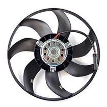 Motor ventilador radiador 12v palio strada corsa montana com ar condicionado - Cemak