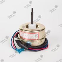 Motor Ventilador RCA224/324B Hitachi MD10107113801 -