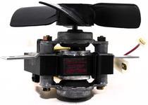 Motor ventilador refrigerador brastemp frost free 220v - BRASTEMP/CONSUL