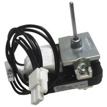 Motor ventilador refrigerador electrolux 127v 64376966 -
