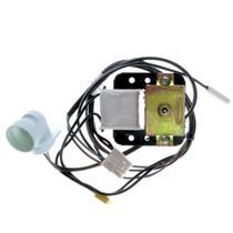 Motor ventilador refrigerador electrolux com rede sensora df80x df62 dfw64 df62x dt80x df80 di80x dfi80 110v -