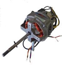 Motor Ventilador Ventisol Parede Bivolt 200w -
