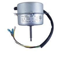 Motor Ventilador YDK36-6A 220V 25906085 Ar Condicionado Carrier Mídea Springer 7/9/12 Btus -