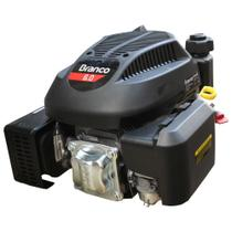 Motor Vertical a Gasolina B4T6.0 VF P.M 6,0 cv Branco -