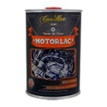 Motorlac Verniz de Motor 1lt Cadillac -