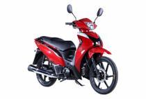 Motos novas - Shineray