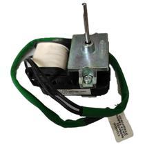 Motoventilador Geladeira 127V Original Electrolux 64594023 - Electrolux/Continental