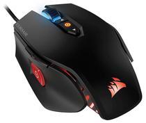 Mouse Corsair Gaming Vengeance M65 Pro RGB - 12000dpi - 8 Botões - Preto - CH-9300011-NA -