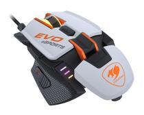 Mouse Gamer Cougar 700M Evo eSports - 3M7EVWOW-0001 -