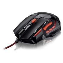 Mouse Gamer Fire Button (MO236)