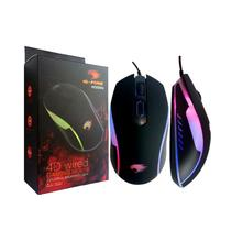 Mouse Gamer G-fire MOG016 1200 DPI USB -