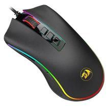 Mouse Gamer Redragon Cobra Chroma 10000dpi M711 -