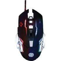 Mouse Gamer USB Hoopson GT1100 -