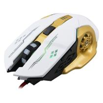 Mouse Optico Gamer Inova Mou-6928 Usb -