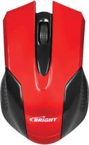 Mouse Optico USB Canada PT/VM 800DPI 3BOTOES BRIGHT/MAXELL -