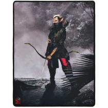 Mouse Pad Archer RPG PCYES 400x500mm -
