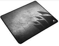 Mouse Pad Corsair Mm300 Gaming 360mm X 300mm X 3mm Medio -