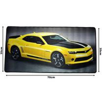 Mouse Pad Exbom Mp-7035c23  Camaro