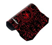 Mouse Pad Gamer 270x240x3mm 0497 Bright -