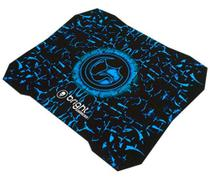 Mouse Pad Gamer Azul 0496 - Bright -
