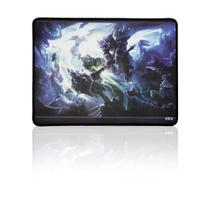 Mouse Pad Gamer Emborrachado P Master Vs Mordekaiser - Dex