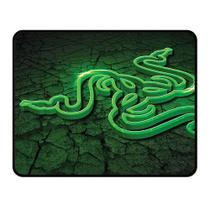 Mouse pad gamer goliathus control fissure razer -
