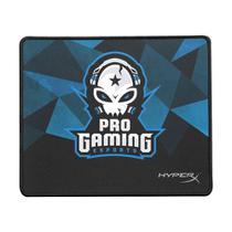 Mouse Pad Gamer HyperX Fury S Pro Gaming Grande Speed Macio -