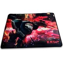 Mouse Pad Gamer Kp-S07 - 400 - knup
