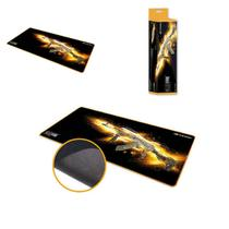 Mouse Pad Gamer MP-G1000 C3 Tech -