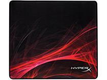 Mouse Pad Gamer Quadrado HyperX - Fury S Speed Edition - L