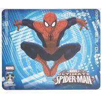Mouse Pad Homem Aranha Spider Man Original Marvel -