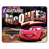 Mouse Pad Infantil Carros Desenho Disney - Mothelucci