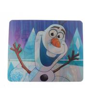 Mouse pad Lenticular Frozen da disney - Etipel -