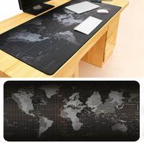 Mouse pad mundi 90 x 40 - 01255 - Xway