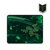 Mouse Pad Razer Goliathus Cosmic Medium Speed -