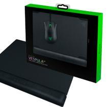 Mouse Pad Razer Vespula V2 -