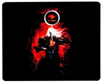 Mouse Pad Texturizado Gamer  MP2014 - G-Fire