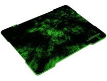 Mouse Pad - Warrior -