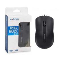 mouse usb MS-50-exbom