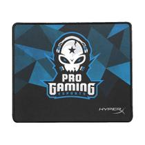 Mousepad Gamer HyperX Fury S Pro Gaming 36x30cm M HL-MP2M-1T S -