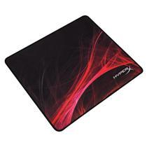 Mousepad Gamer HyperX Fury S Speed Edition S 29x24cm HX-MPFS-S-SM - Kingston