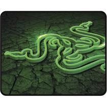 Mousepad Gamer Razer Goliathus Control Fissure Edition S 21,5x27cm RZ02-01070500-R3M2 -