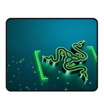 Mousepad Gamer Razer Goliathus Control Gravity Edition S 27x21,5cm RZ02-01910500-R3M1 -